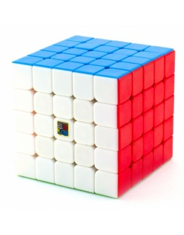 Кубик MoYu MoFangJiaoShi MF5 5x5