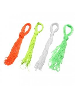 Веревки для йо-йо