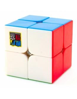 Кубик MoYu MoFangJiaoShi MF2 2x2