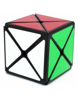 Головоломка ShengShou Dino Cube