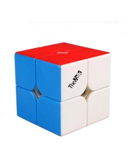 Кубик QiYi Valk2 M Magnetic