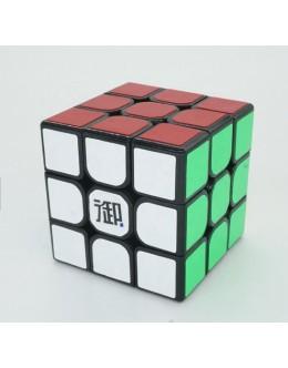 Кубик YuMo kungfu longyuan Z 3х3