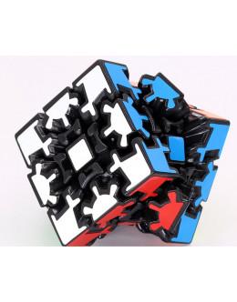 Головоломка Fanxin 3х3 gear cube