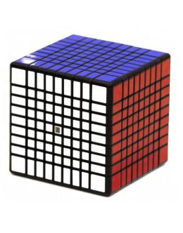 Кубик MoYu MoFangJiaoShi MF9 9x9 наклейка
