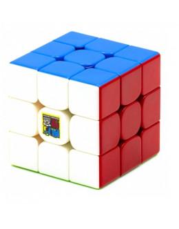 Кубик MoYu MoFangJiaoShi 3x3 MF3RS