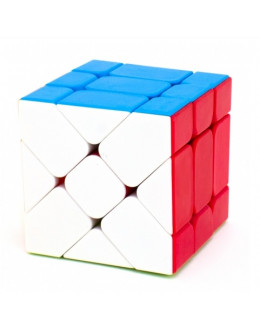 Головоломка FanXin Fisher Cube