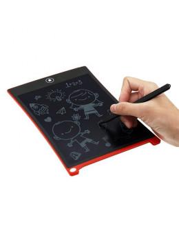 Планшет для заметок и рисования LCD Writing Tablet 8,5 дюймов