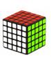 Кубик ShengShou 5x5 Mr. M Magnetic