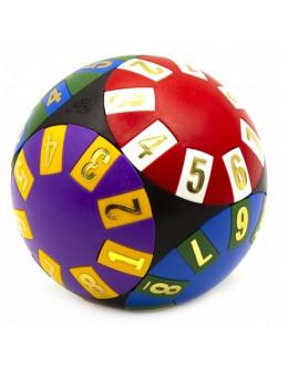 Головоломка Wisdom Ball