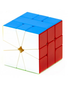 Головоломка YuXin Little Magic Square-1 SQ Magnetic