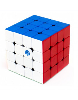 Кубик GAN 460 Magnetic 4x4