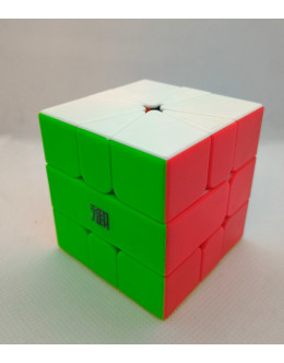 Головоломка Yumo Square-1
