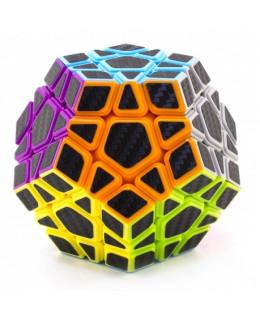 Мегаминкс Cubing Classroom carbon