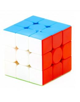 Кубик MoYu MFJS 3x3 MeiLong