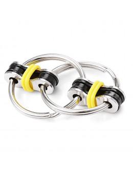 Антистресс Key ring fidget toy