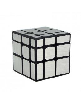 Зеркальный кубик YJ Mirror Blocks