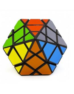 Головоломка DianSheng Hexagon cone