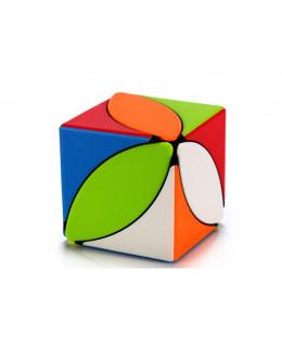 Головоломка FanXin IVY Cube
