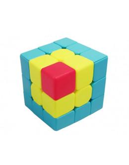 Головоломка unicorn 3х3 cube