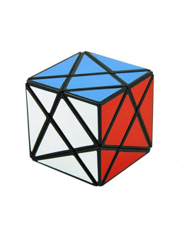 Головоломка DianSheng Profiled magic stone cube