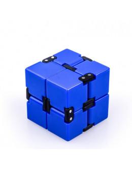 Головоломка Moyu infinity cube