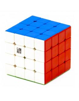 Кубик YJ 4x4 YuSu V2 Magnetic