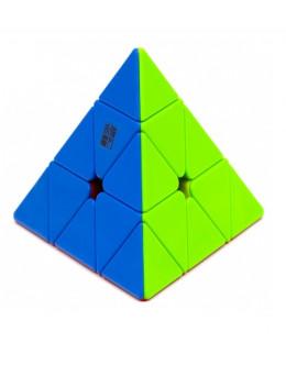 Пирамидка YJ YuLong Pyraminx V2 Magnetic