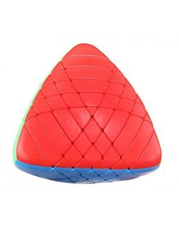 Пирамидка 6x6 Mastermorphix