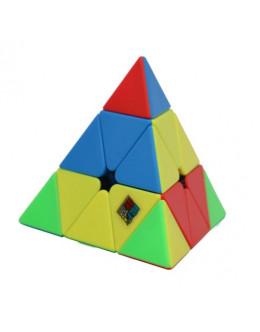 Пирамидка Meilong pyraminx 3х3