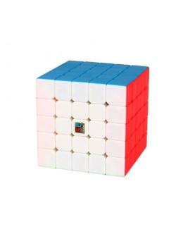 Кубик Meilong 5х5