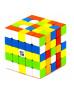 Кубик YJ 5x5 YuChuang V2 Magnetic