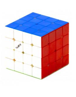 Кубик MoFangGe 4x4 Valk 4 Magnetic