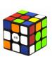 Кубик 3х3 qihang w