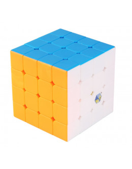 Кубик black kirin 4х4 cube