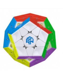 Мегаминкс GAN Megaminx Magnetic