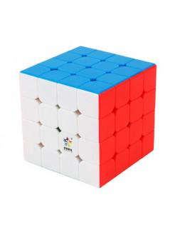 Кубик YuXin Little Magic 4x4 magnetic