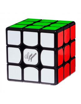 Кубик YUEXIAO EDM magnetic 3х3 cube