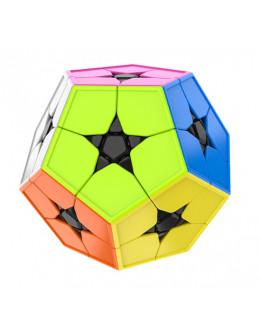 Мегаминкс Meilong 2х2 mega KIBIMINX cube