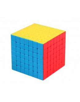 Кубик MFJS MeiLong 7x7