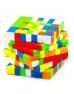 Кубик YuXin 7x7 Little Magic