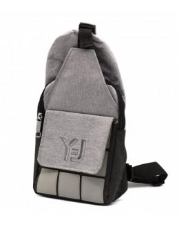 Сумка YJ Shoulder Bag