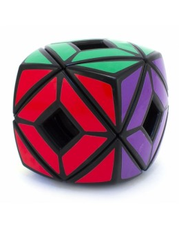 Головоломка скьюб Z-Cube Hollow Skewb
