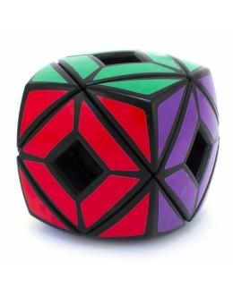 Головоломка скьюб Z-Cube Hollow Skewb