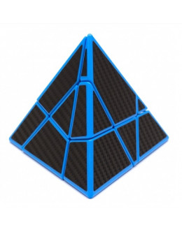 Пирамидка Lefun Ghost Pyraminx