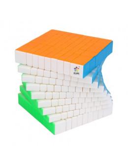 Кубик Yuxin Little Magic 9x9x9