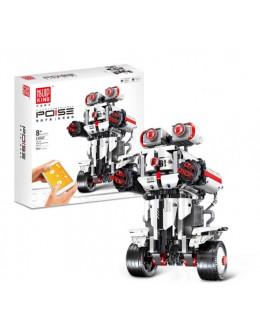 Конструктор MOULD KING Robot