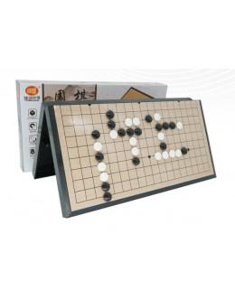 Игра ГО gomoku подарочная