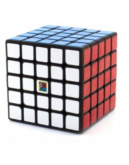 Кубик MoYu MoFangJiaoShi MF5 5x5 наклейка