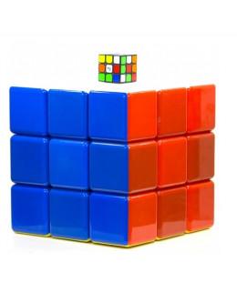 Кубик Giant Big Cube 3x3 30 cm