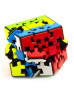 Головоломка Gear cube